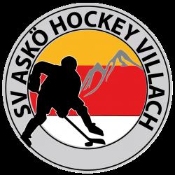 ASKÖ Hockey Villach